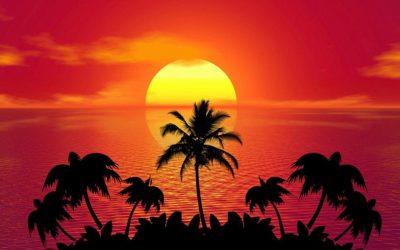 Precisa tomar sol para repor vitamina D?